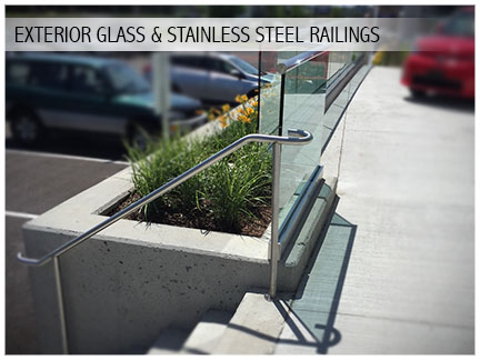 exterior-stainless-steel-glass-railings-gallery