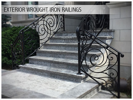 exterior-wrought-iron-railings-gallery