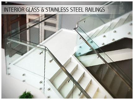 interior-stainless-steel-glass-railings-gallery