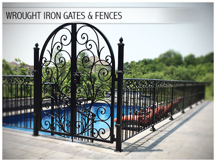 wrought-iron-gates-fences-gallery