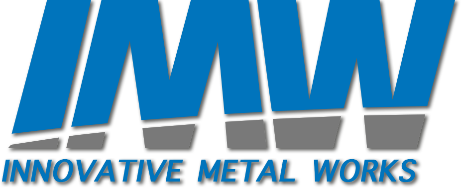 innovative-metal-works-logo-blue